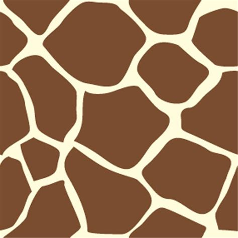 giraffe printable template more backgrounds seamless background giraffe and clip