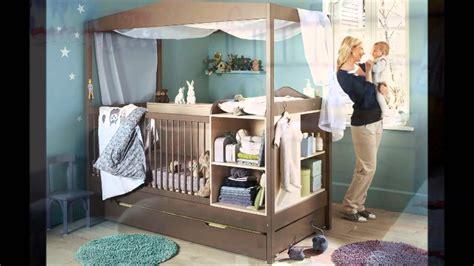la chambre de bebe comment d 233 corer la chambre de b 233 b 233 gar 231 on