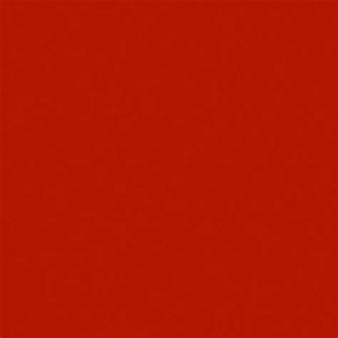 what is red light image gallery light red color