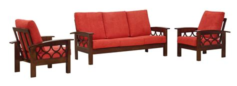 wooden sofa set with price list wooden sofa set with price