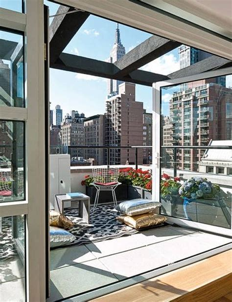 color house nyc apartment beautiful building city color image