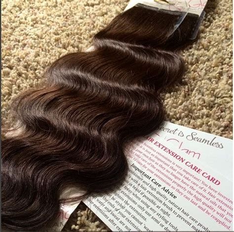 most low maintenance hair extensions 13 best images about extra virgin remy hair extensions on