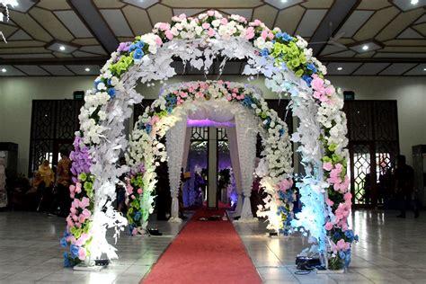 Paket Wedding Adat Jawa by Foto Pernikahan Adat Jawa Jasa Foto Wedding Prewedding