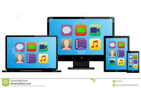 windows mobile tablet 15 mobile tablet icons blue images mobile phone and
