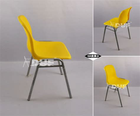 Plastic Student Chairs by Child Chairs Stacking Plastic Student Chairs Wholesale