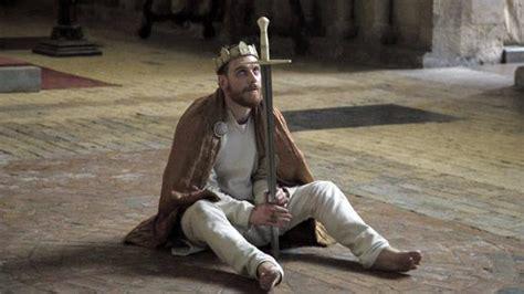 All Hail Johannson Of Scots by All Hail Macbeth