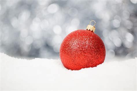 photo christmas snow decoration  image  pixabay