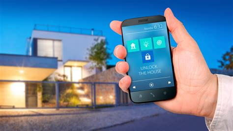 6 Home Renovation Apps You 10 Apps That Make Home Maintenance Easier Than