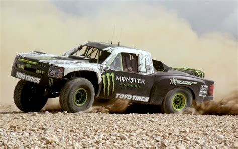 video truck monster monster energy trophy truck wallpaper www pixshark com
