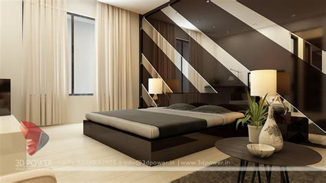 Bedroom Interior Bedroom Interior Design 3d Power 3d Interior Designer
