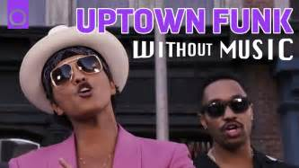 Uptown funk without the music pleated jeans com