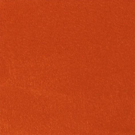 Patterns For Window Treatments - vintage suede pumpkin discount designer fabric fabric com