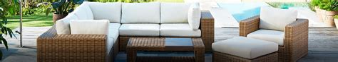 patio lounge patio lounge furniture canadian tire