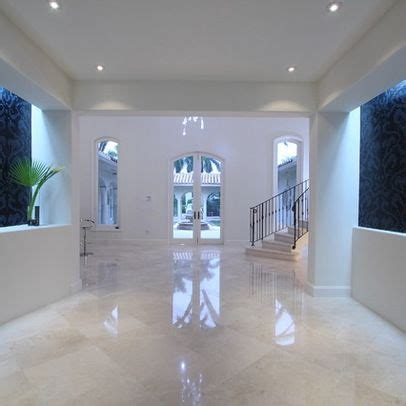 marble kitchen floor best 10 marble floor ideas on italian marble flooring mediterranean chandeliers