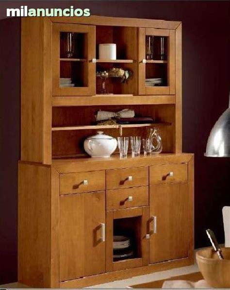 especiero conforama muebles alacenas para cocina sus amigos y familiares
