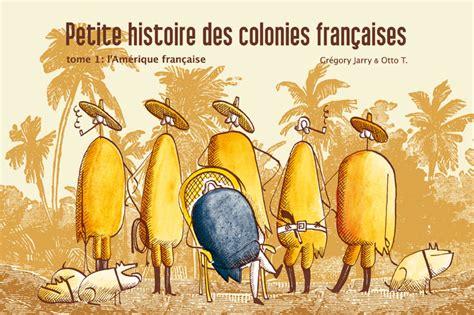 une gnration franaise tome 230205976x petite histoire de la langue franaise tome premier dirty weekend hd