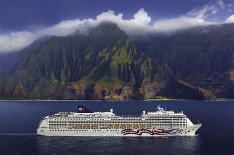 norwegian cruise onboard credit norwegian cruise line honeymoon registry
