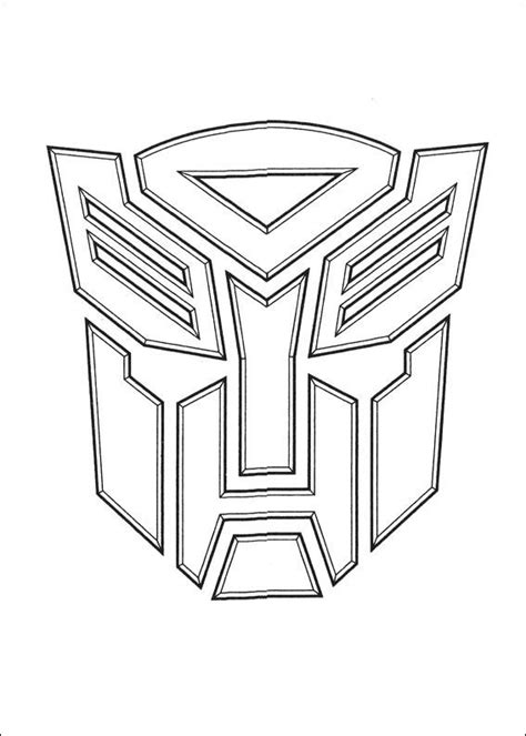 download transformer coloring pages robots and transformers coloring pages for kids just