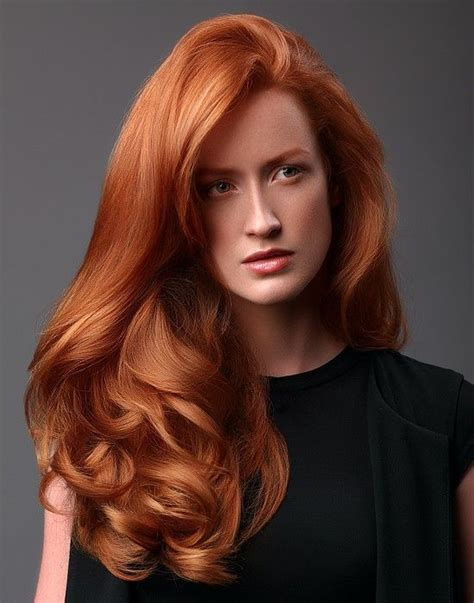 popular hairstyles for gingers 17 best images about fire on pinterest redhead girl red