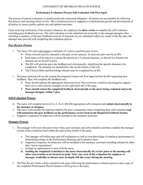 professional development evaluation form template 100 performance review self netbackup administrator