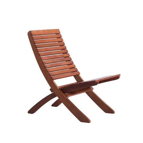 patio lounge chairs home depot arboria patio lounge chair 8801372 the home depot