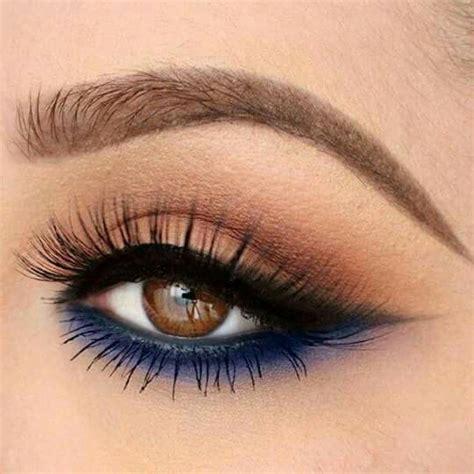 Eyeshadow Inez No 9 pin tillagd av sofia no p 229 makeup