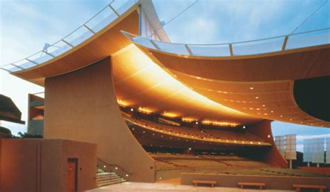 santa fe opera house the santa fe opera tailgating travel maestro
