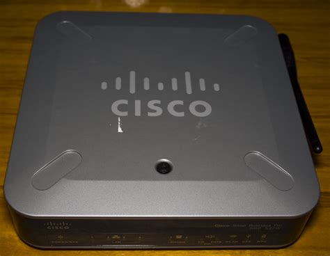 cisco small business pro srpw adsl wireless router insidegadgets