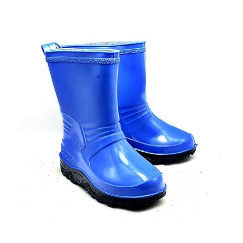 childrens boots infants childrens wellington boots ebay