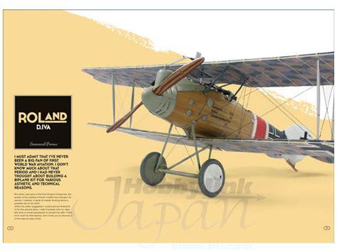 wingnut wings volume 2 air modeller s guide books air modeller s guide to wingnut wings volume 1 by afv
