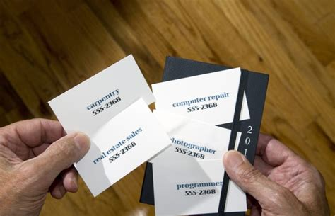 tips for business cards 10 tips for designing great business cards psdlearning