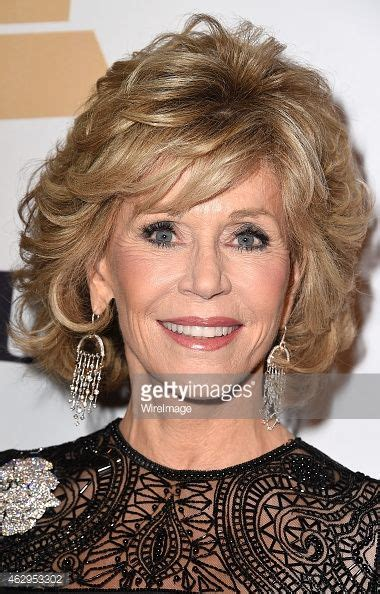 jane fonda hairstyles 2015 17 best images about hairstyles on pinterest rene russo
