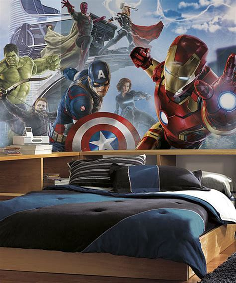 10 best marvel avengers wall decor ideas home design and 10 best marvel avengers wall decor ideas home design and