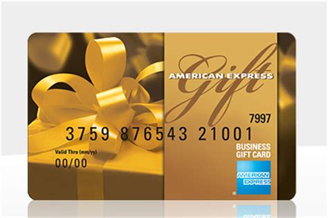 Where Can American Express Gift Cards Be Used - save on amex gift cards by stacking numerous offers free shipping 0 purchase fee