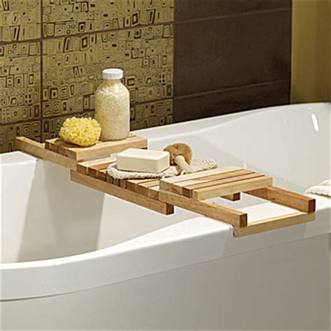 accessoires baignoire accessoire de baignoire maison design wiblia