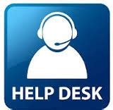 Federal Help Desk by Department Of Micro Small Medium Enterprises Msme
