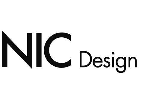 Nic Design Mobiliario De Ba 241 O Archiproducts