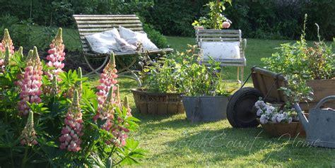 Country Garden Decor Garden Decor Contempo Ideas For Country Garden Decoration With Brown Wrought Iron Garden