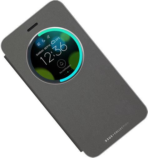 Soft Violet Asus Zenfone 3 Max Zc520tl Black zenfone 3 view flip cover ze552kl acess 243 rios