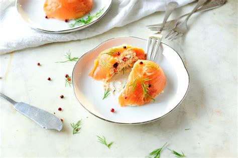 Cottage Cheese Appetizers by Salmon Mousse With Cottage Cheese Recipes Appetizers