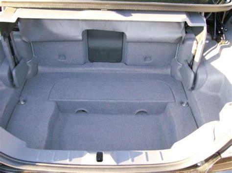 volvo retractable hardtop sell used 2007 volvo c70 retractable hardtop convertible