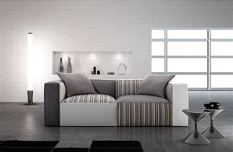 divani colorati divani colorati divani
