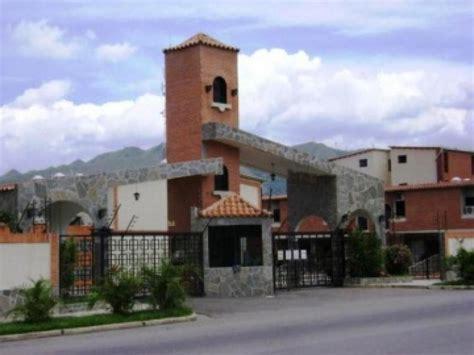 casa en venta en el remanso san diego enmetros   asb cav