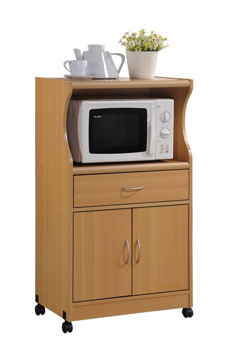kitchen island microwave cart 9 best microwave cart images on kitchen island