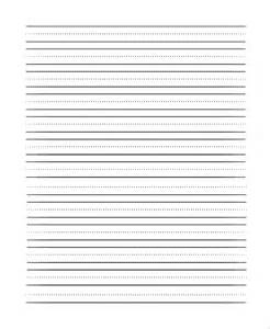 college ruled lined paper template word 2007 free lined paper template word