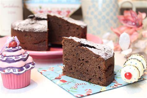 kuchen rezepte mit löffelbiskuit schoko chai kuchen happy carb rezepte