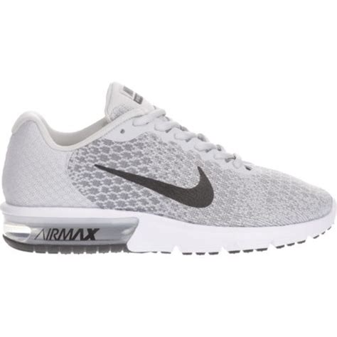 best running shoes on the market top womens nike running shoes style guru fashion