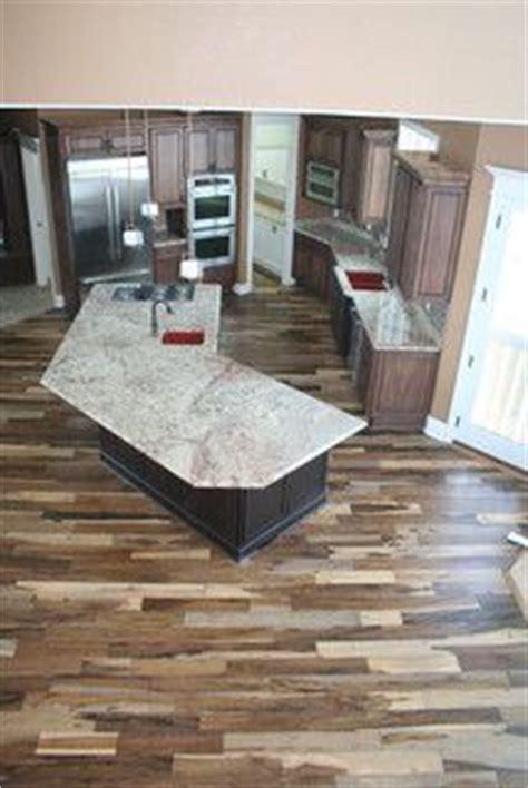 Hardwood Floor Ideas on Pinterest   Floors, Wood Flooring