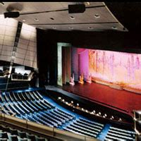 arie crown theater theatre  chicago