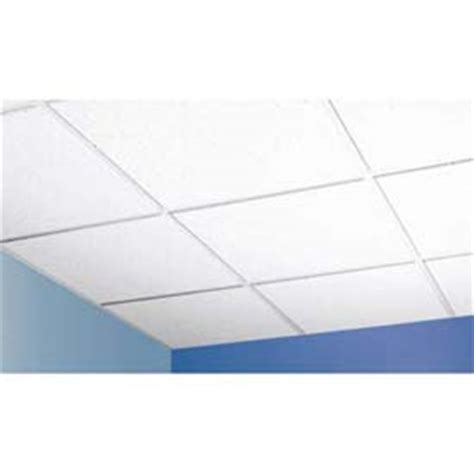 reveal ceiling tiles ceiling tiles mineral ceiling tiles baroque mineral